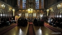 2012-10-27 Conférence du Père Marc-Antoine Costa de Beauregard
