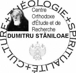 Centrul Ortodox de Studii si Cercetare Dumitru Staniloae