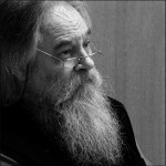 Părintele Nicolas Ozoline
