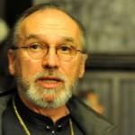 P. Gérard Reynaud