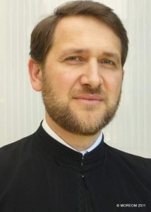 Patriciu Vlaicu