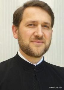 Patriciu Vlaicu