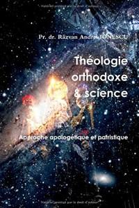 Ionescu-theologie-ortodoxe-et-science2