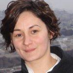 Ana Palanciuc