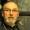 2013-05-24 Centre « Dumitru Staniloae »: Gérard Reynaud : «Évangile de Jean, ch. 7 et 8 : Jésus la lumière du monde. La véritable postérité d'Abraham. 'Avant qu'Abraham fut, Je Suis'» (audio)