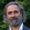 2013-11-15 Centre « Dumitru Staniloae »: Philippe Dautais - Thérapie et croissance spirituelle