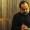 2012-10-02 Centre « Dumitru Staniloae »: Jean Boboc - Introduction (audio)