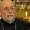 2014-03-20 Centre « Dumitru Staniloae »: Marc-Antoine Costa de Beauregard – Théologie de la Liturgie. Fondements bibliques du corpus liturgique. (audio)