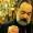 2014-03-21 Centre « Dumitru Staniloae »: Jean Boboc – Anthropologie du salut (II). Nature et Grâce chez Augustin. Les différences anthropologiques fondamentales entre les trois confessions chrétiennes (I).